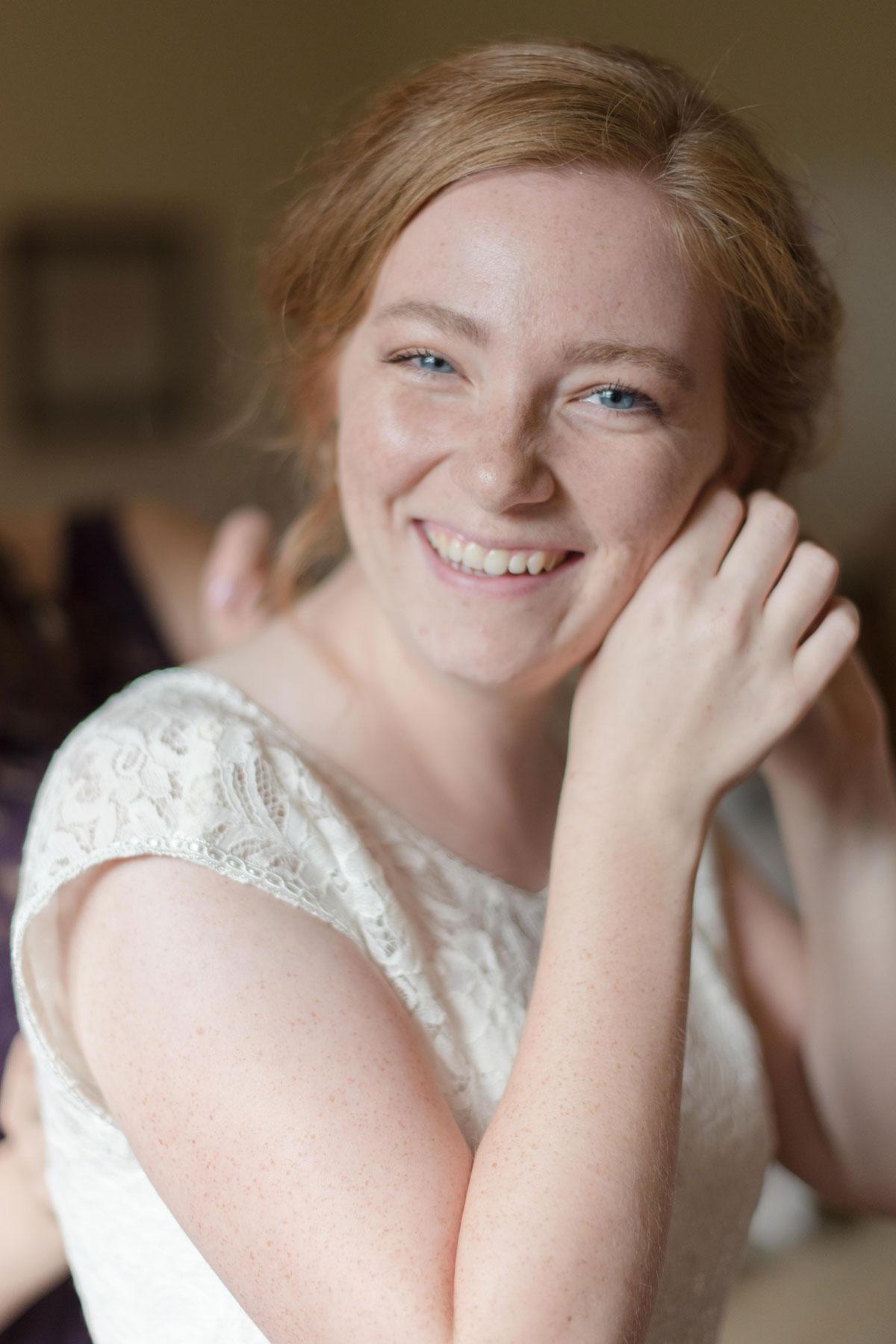 Kristen McGinnis Photography